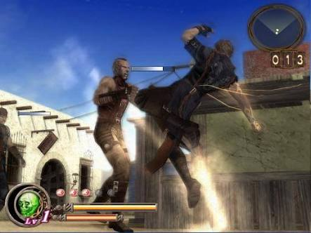 download save game god hand ps2