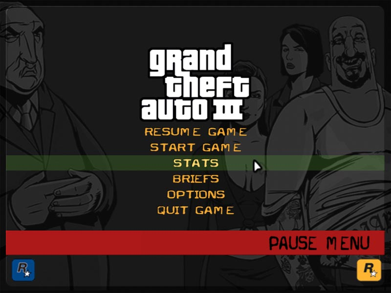 gta 3 iso file for ppsspp download