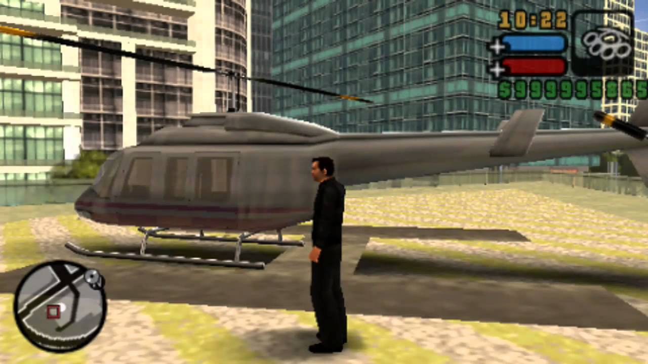 grand theft auto vice city helicopter cheat codes with 150321 on Gta Vice City Jetpack Cheat Codes 587 additionally 150321 further Gta Vice City Codes N Cheats fhvid likewise Gta 6 cheats money also 2014 05 01 archive.