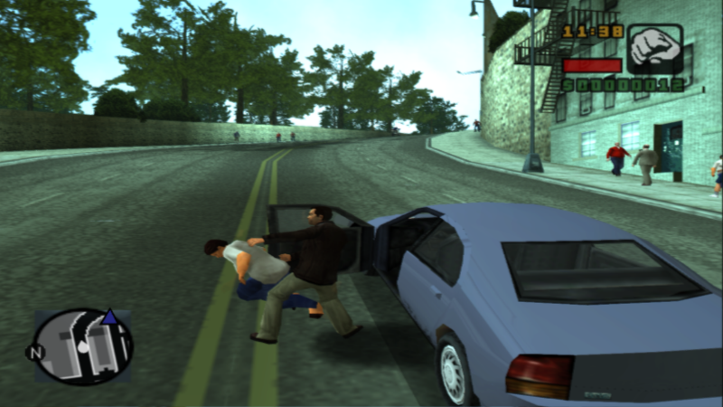 Eboot download giochi ita psx