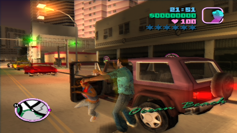 gta vice city game download for pc iso
