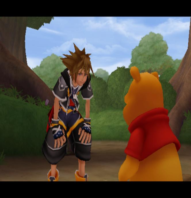 kingdom hearts 2 final mix english patch iso pcsx2
