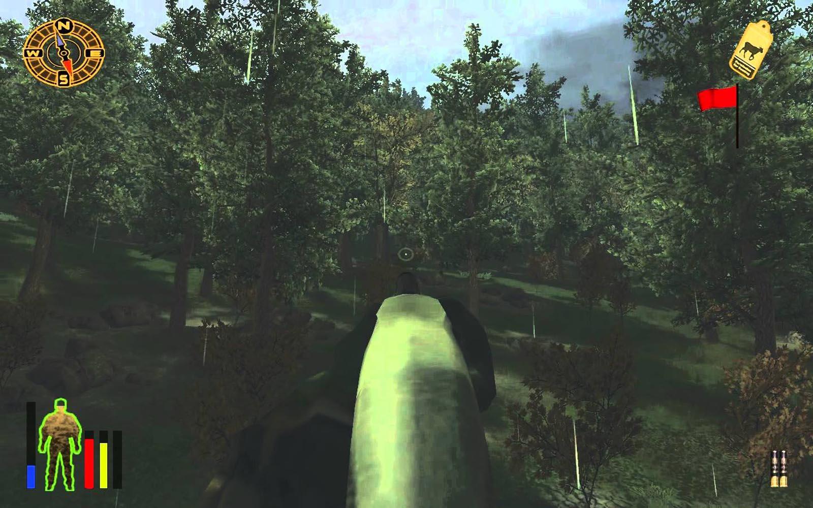 big game hunter 2005 download