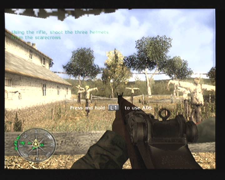 call of duty world at war pc download highly compressed