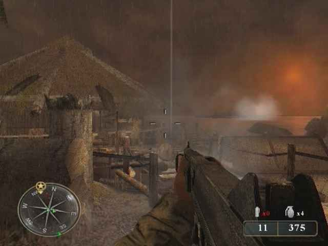 😱 Download game call of duty world at war for android | Call Of