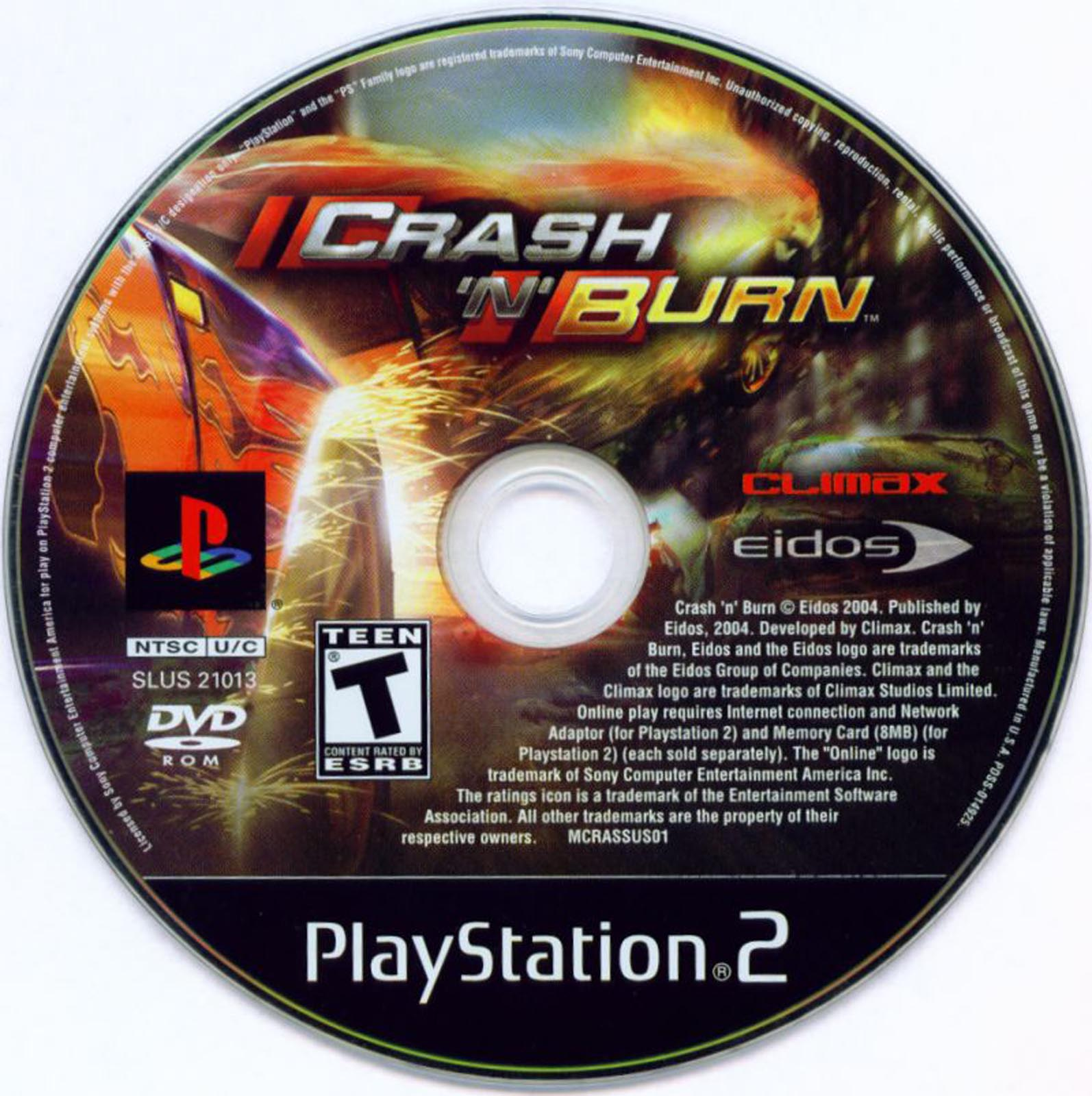 ps2 download games free and burn