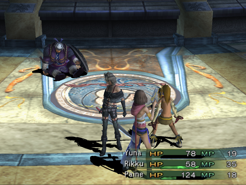Final fantasy x x-2 hd remaster pc cracked download torrent final.