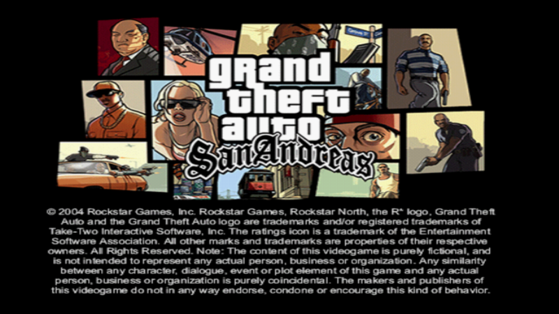 gta san andreas ps2 iso europe download