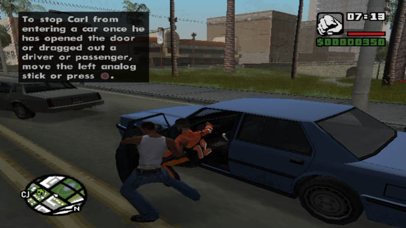 download gta san andreas pc indonesia