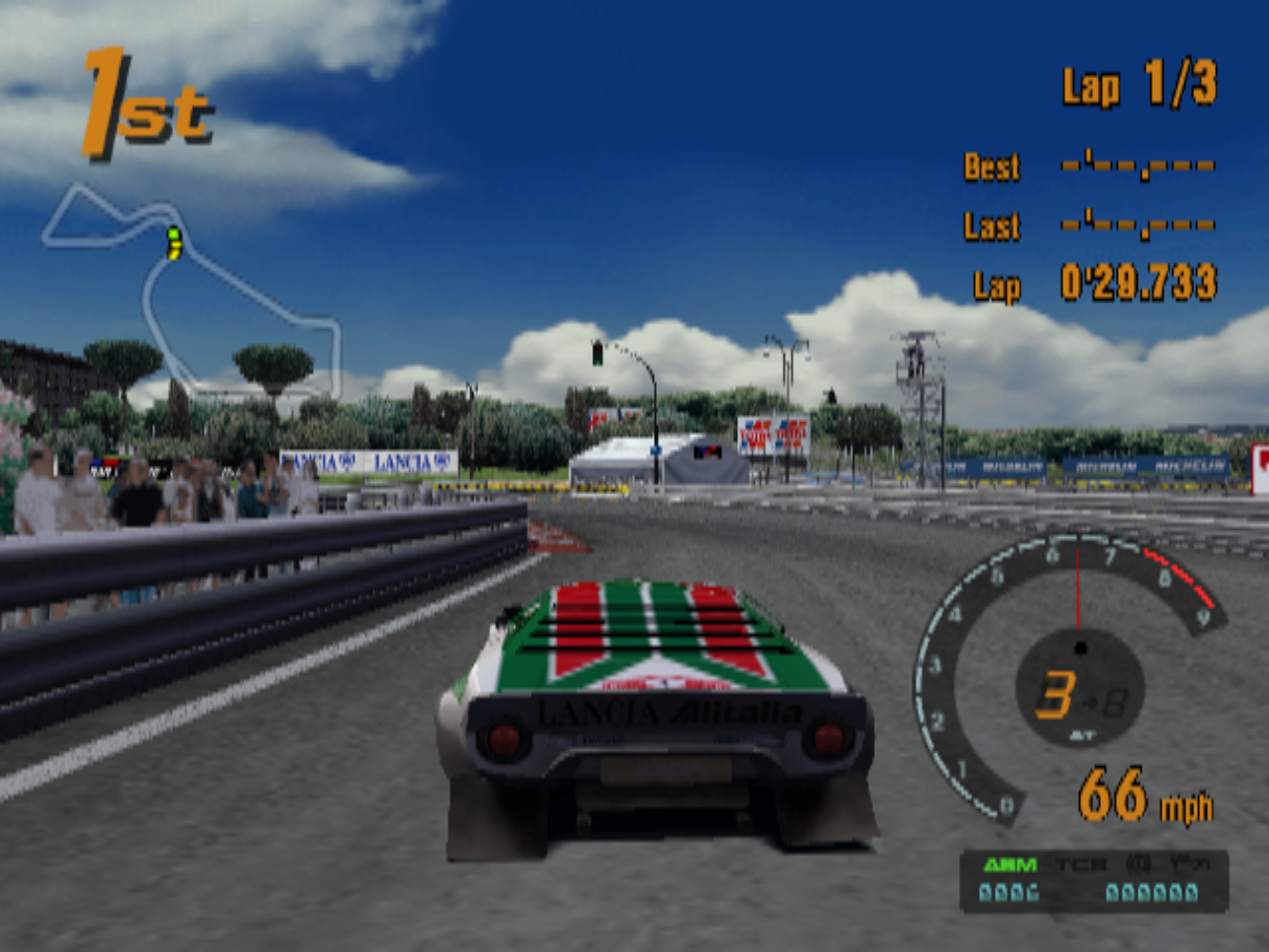 driver 2 psx iso highly compressed