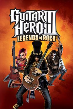 guitar hero 3 pc download gratis