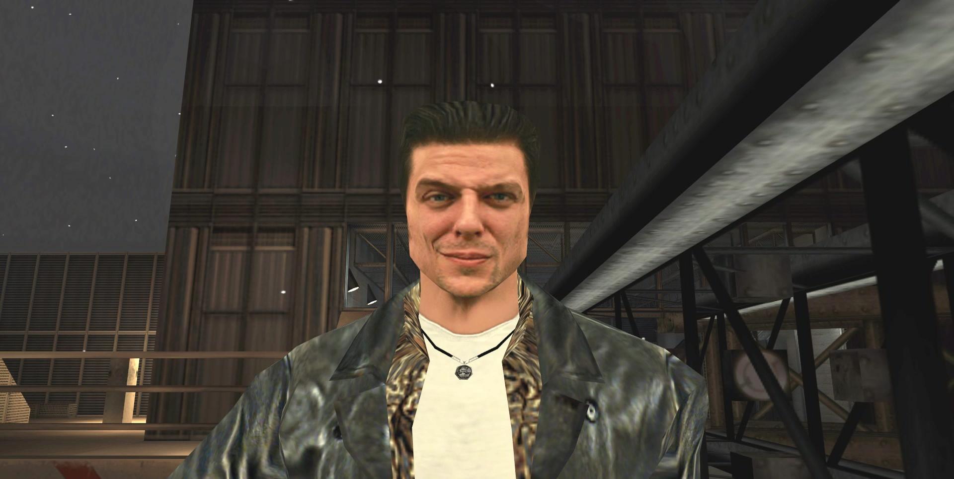 Max Payne Usa Iso Ps2 Isos Emuparadise
