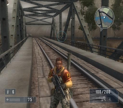 Скачать Игру Mercenaries 1 На Пк Через Торрент - фото 11