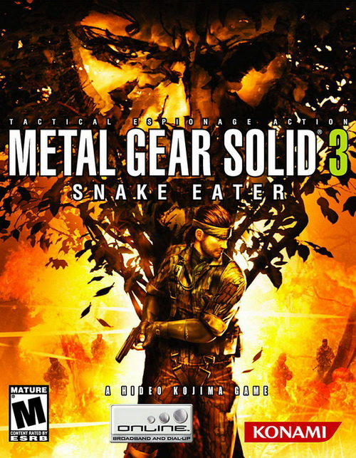 metal gear solid 4 pc download kickass