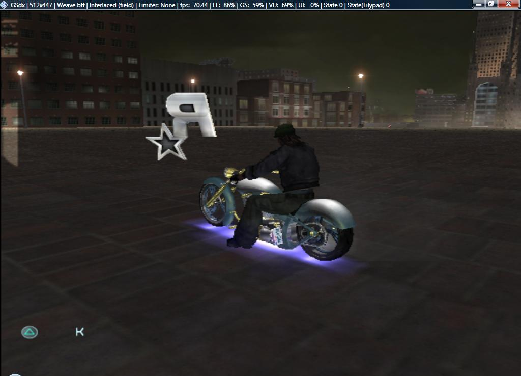 download game midnight club 3 remix ppsspp