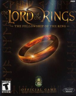 Lord Of The Rings Fellowship Book Pdf