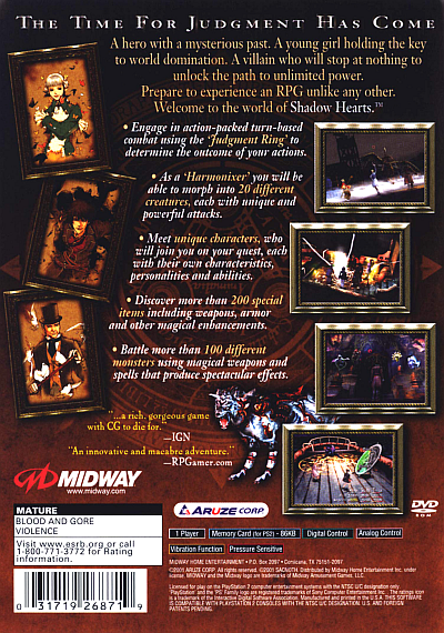 shadow hearts covenant iso german