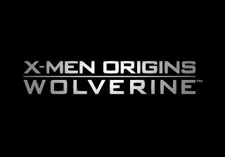 Screenshot Thumbnail / Media File 1 for X-Men Origins - Wolverine (USA) (En,Fr)