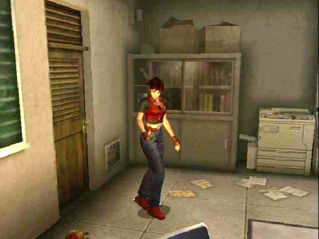 resident evil 4 cheat edition ps2 download parte unica