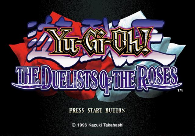 download game yugioh ps1 tanpa emulator