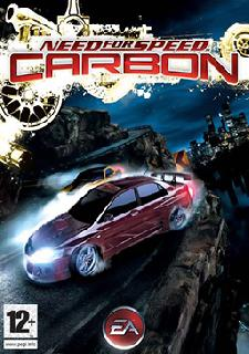Screenshot Thumbnail / Media File 1 for Need for Speed - Carbon (USA)