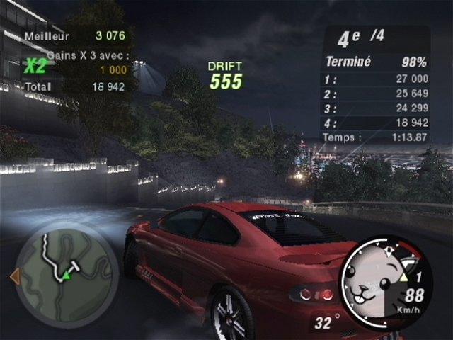need for speed underground 2 pc download torrent pt br
