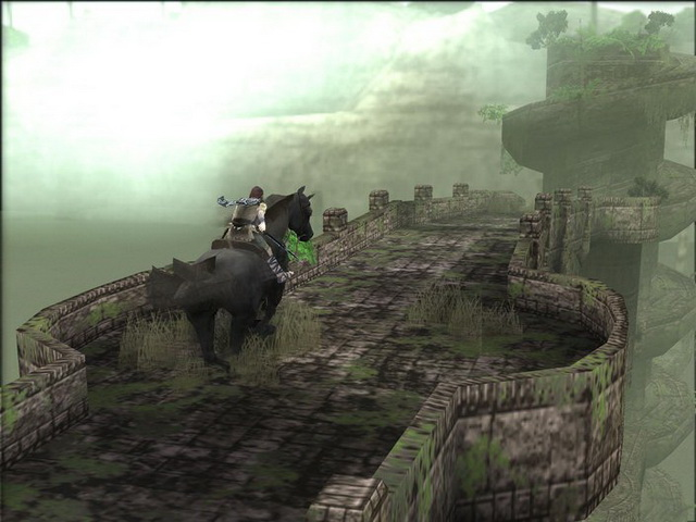 shadow of the colossus download ps3