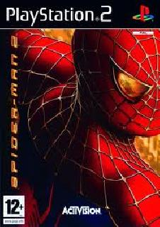 Screenshot Thumbnail / Media File 1 for Spider-Man 2 (USA)