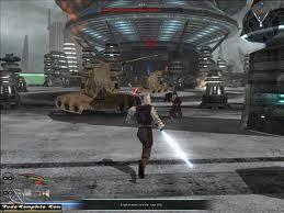 star wars battlefront 2 open beta date