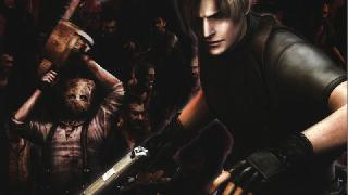 download game ppsspp resident evil 4 iso emuparadise