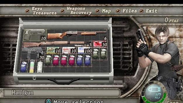 Download Resident Evil 4 Pc Iso Indowebster. learned Poder people KAYAK World