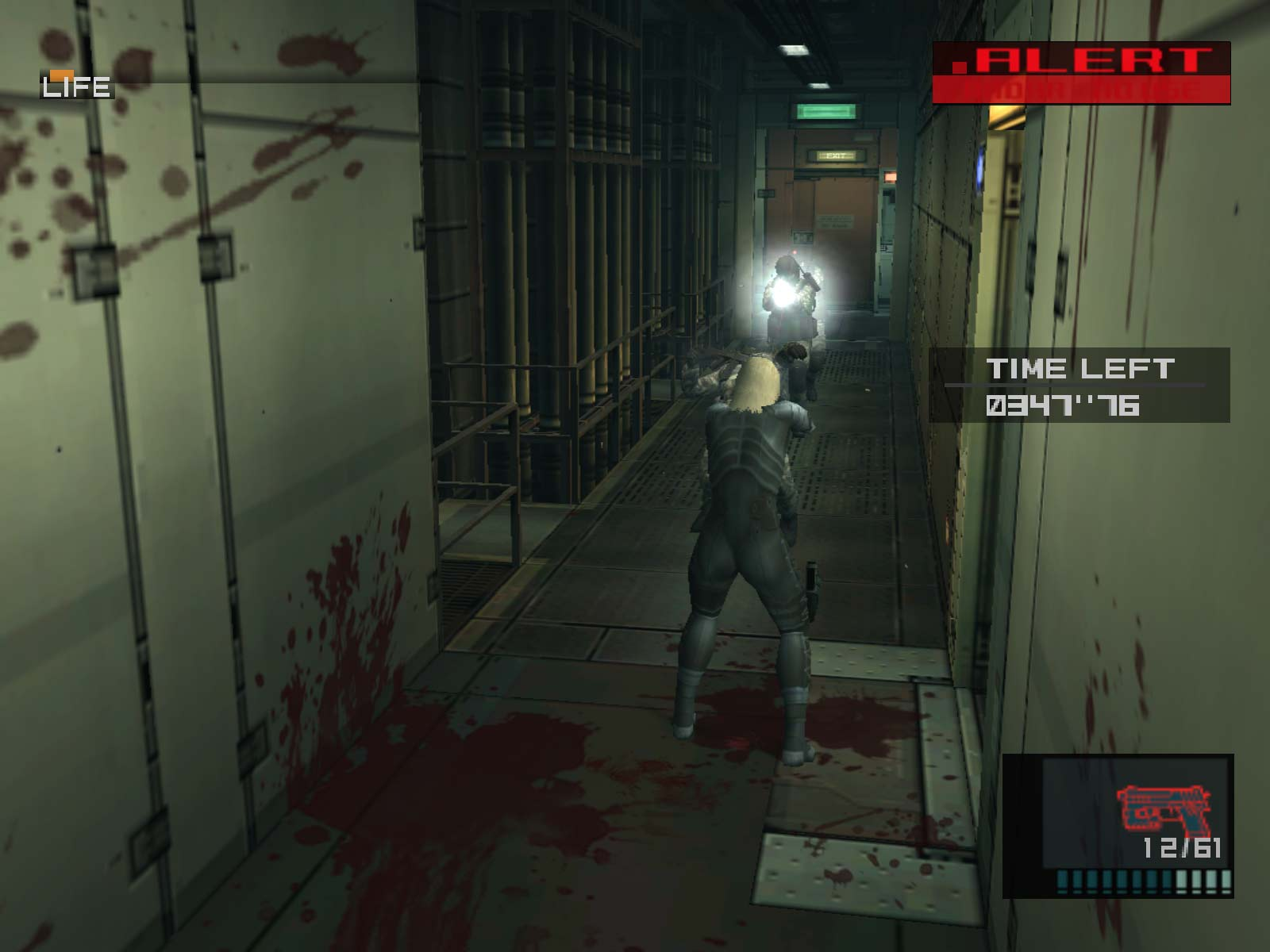 Metal Gear Solid 2 Substance Xbox Iso Torrentlasopaopolis