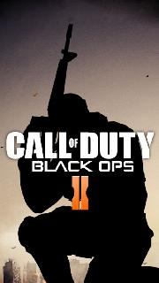 Screenshot Thumbnail / Media File 1 for Call of Duty - Black Ops (E)