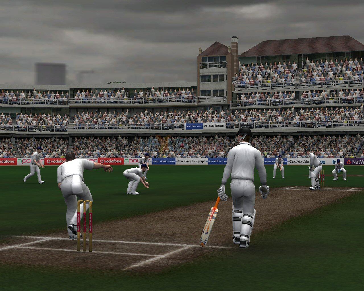 cricket 2011 game download kickass