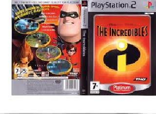 2 incredibles movie rise underminer