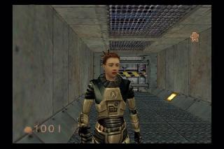 Screenshot Thumbnail / Media File 1 for Half-Life (Europe, Australia)