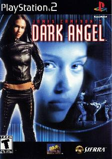 Screenshot Thumbnail / Media File 1 for James Cameron's Dark Angel (Europe) (En,Fr,De,Es,It)