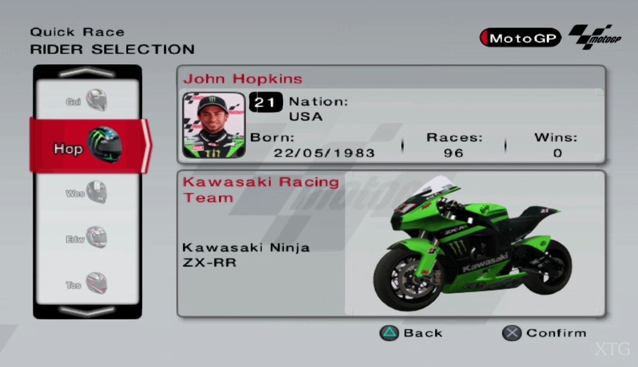 download game motogp 08 apk