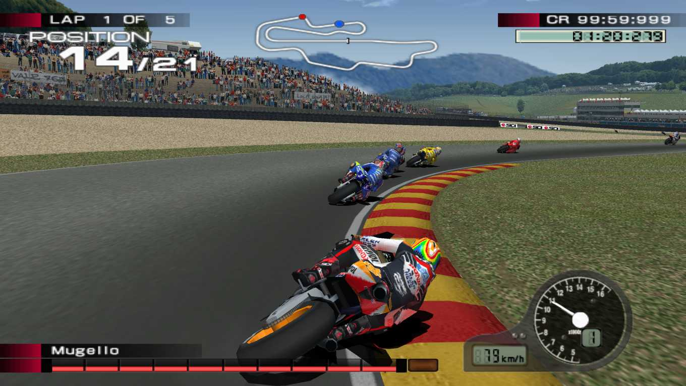 moto gp 4 ps2 download