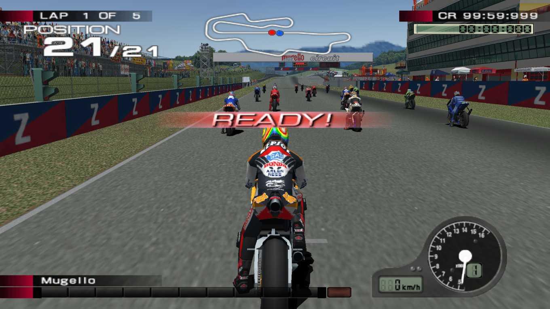 MotoGP 4 (Europe) (En,Fr,De,Es,It) ISO