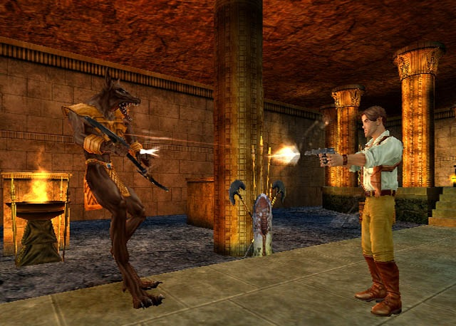 the mummy returns game free download full version for pc