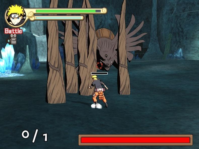 download game naruto ultimate ninja storm 4 ppsspp iso