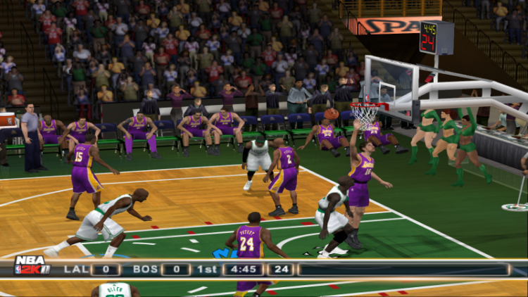 download nba 2k9 pc highly compressed