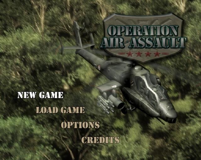 apache ah-64 air assault full version free download