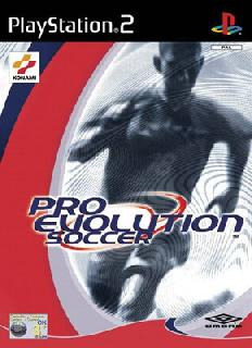 Screenshot Thumbnail / Media File 1 for Pro Evolution Soccer (Europe) (Es,It) (v2.00)