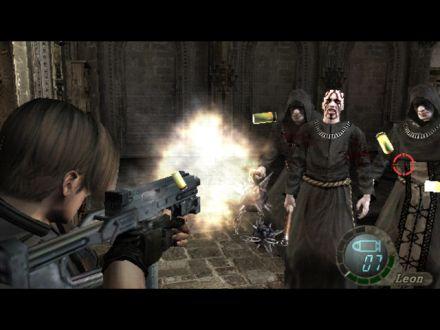 Resident Evil Mp4.rar