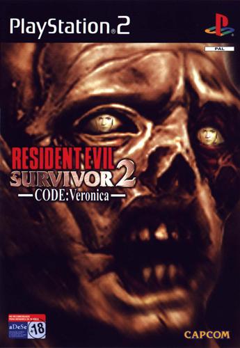 resident evil survivor 2 code veronica europe iso
