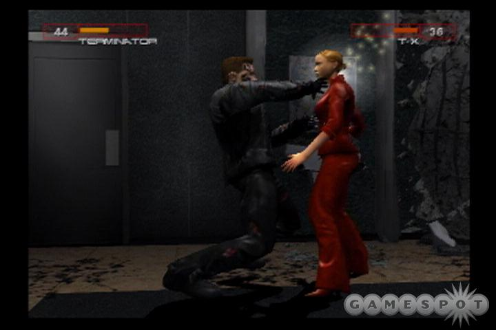 terminator 3 rise of the machines free download