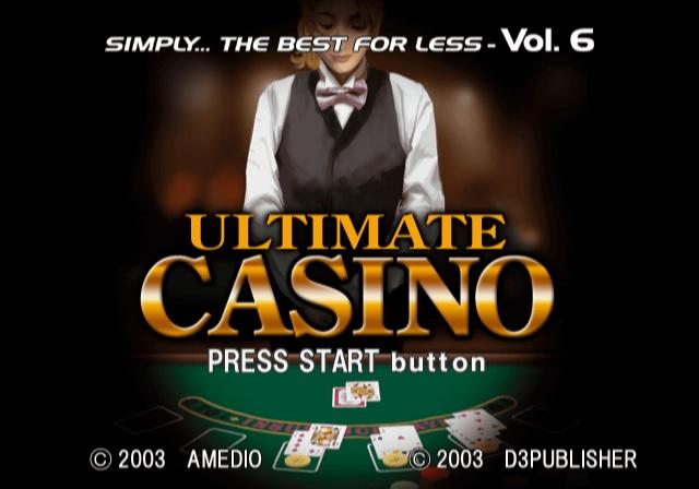 Casino poker europe rio casino klerksdorp