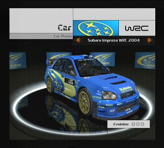 Screenshot Thumbnail / Media File 1 for WRC 4 - The Official Game of the FIA World Rally Championship (Europe) (En,Fr,De,Es,It,Pt,No,Fi) (v2.00)
